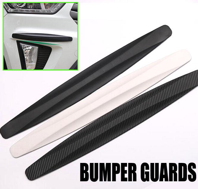 Car Bumper Guard >> Online Get Cheap Caoutchouc Pare Chocs Protection ...
