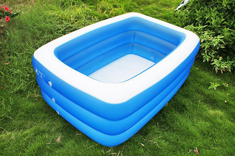 Popular portable swimming pools buy cheap portable for Portable pool