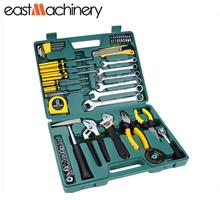 "49pcs Socket Set 1/4"" Drive Ratchet Wrench Spanner Multifunctional Combination Household Tool Kit Car Repair Tools Set(China (Mainland))"