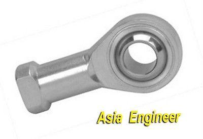 12pcs 12mm Female Threaded Rod End Joint Bearing SI12T/K PHSA12
