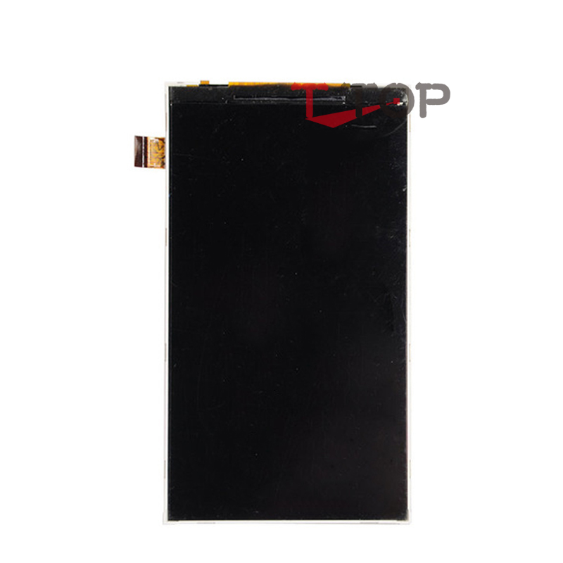 For Alcatel One Touch POP 2 5042D OT5042 5042 5042X LCD Screen Display Panel Sensor 1PC/Lot(China (Mainland))
