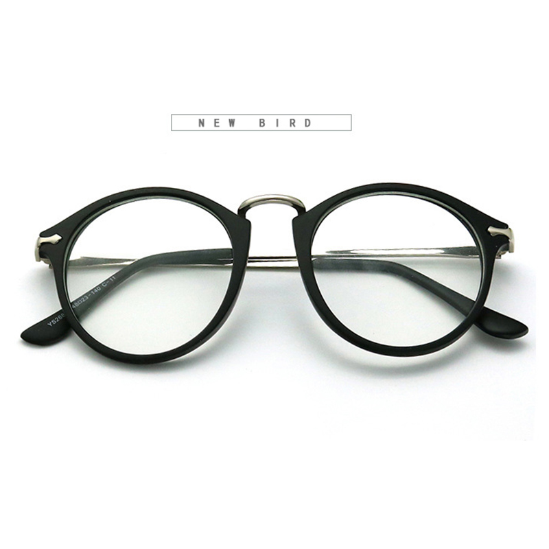 Glasses Frames New Styles : Popular Korean Style Glasses-Buy Cheap Korean Style ...