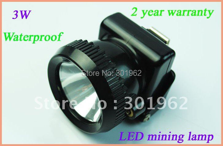 Здесь можно купить  5pcs/lot   By EMS ,3W Mining Lamp/Mining Headlight/Cordless Mining Cap Lamp/Wireless Miner Cap Lamp//Camping Headlamp 5pcs/lot   By EMS ,3W Mining Lamp/Mining Headlight/Cordless Mining Cap Lamp/Wireless Miner Cap Lamp//Camping Headlamp Свет и освещение