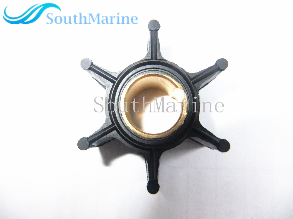термостат на лодочный мотор джонсон
