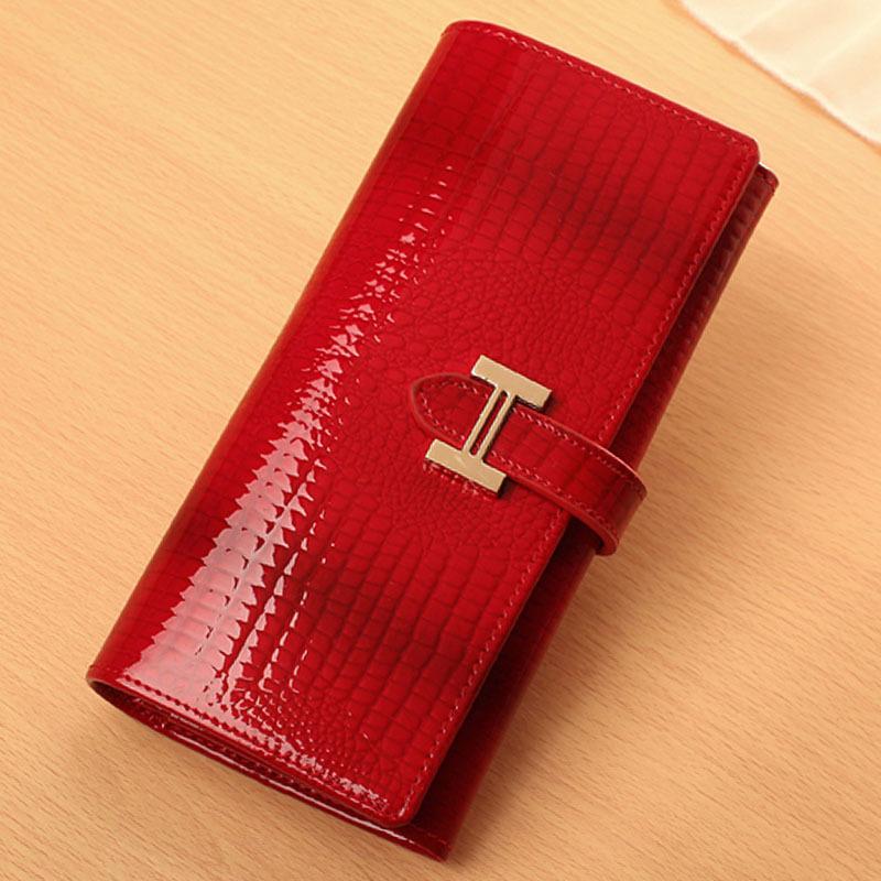 hermes birkin bag outlet - Online Shop Free Shipping New Fashion Designer Handbag Zip Around ...