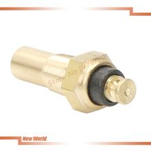 High quality New  Coolant Temperature Sensor For Cadillac Catera / Pontiac Lemans 3439088 90246852 3439088-3(China (Mainland))