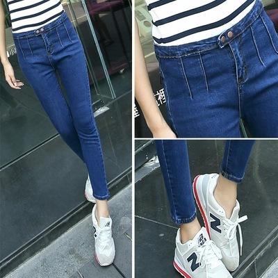 Женские джинсы Jeans 2015 /#0757 women jeans джинсы женские mavi jeans