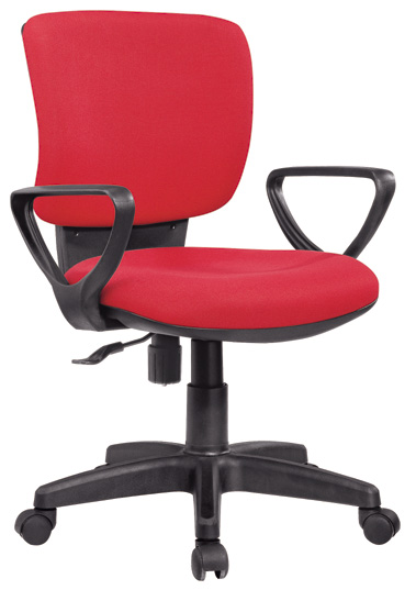Fabric Swivel Office Chair With Arms Swivel Conference Chair Lift Office Chai