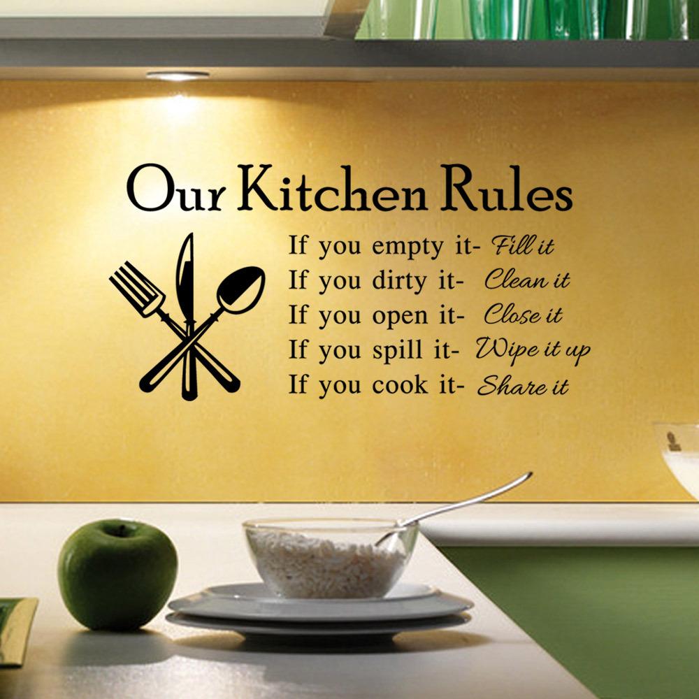 Hoge kwaliteit groothandel keuken decorating stijlen van chinese ...