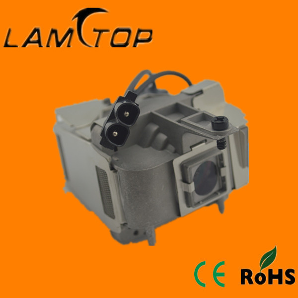 Фотография FREE SHIPPING!   LAMTOP  projector  lamp with housing   SP-LAMP-019  for  C165