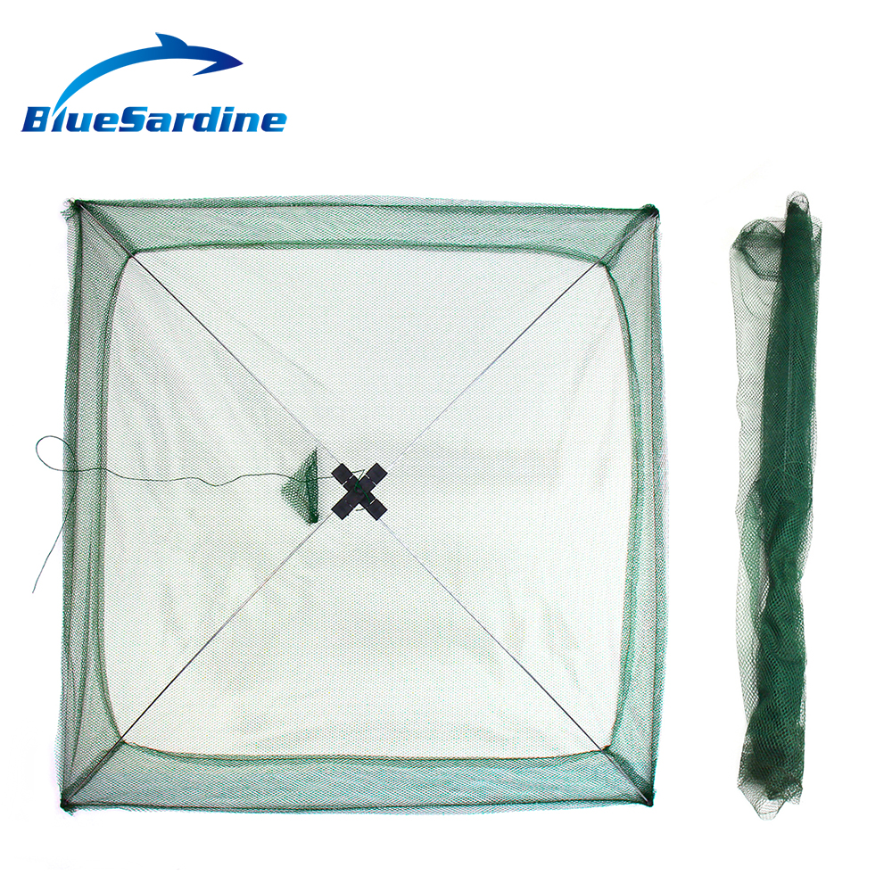 Buy bluesardine large size fishing net for Fishing net for sale