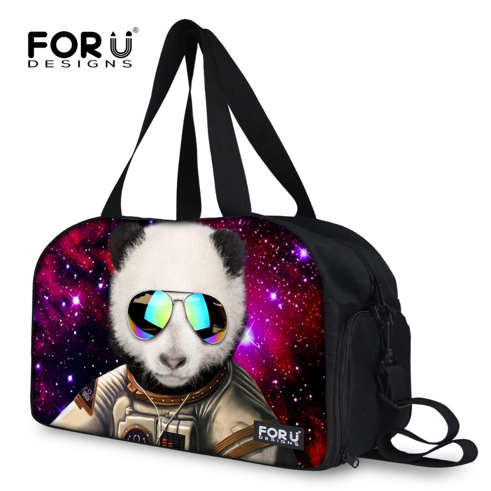 Large Multifunction Panda Printing Baby Diaper Bags Cute Nappy Bag for Mom and Baby Waterproof Portable Cotton Mama Bag<br><br>Aliexpress