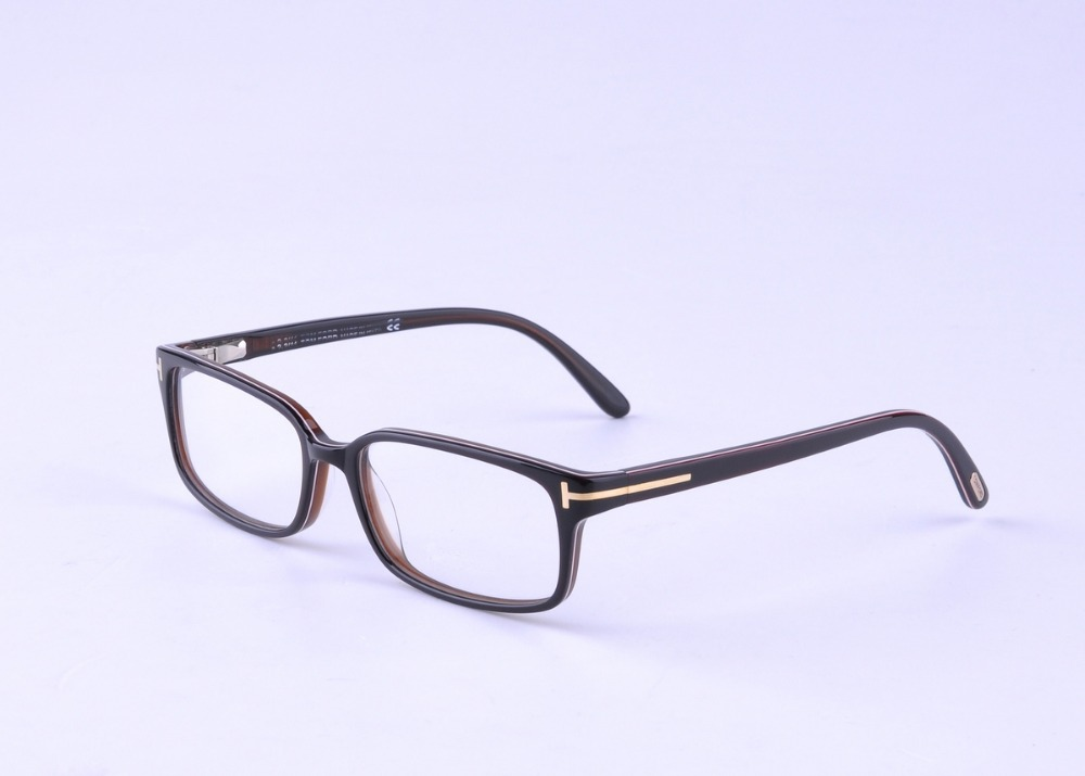 Wholesale optical glasses men women brand designer optical ...
