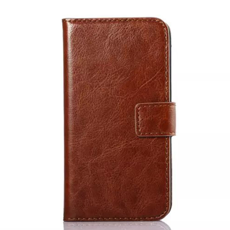 Cover For Samsung Galaxy S Duos S7562 Duos2 S7582 Trend Plus S7580 Mobile Phone Case Luxury Retro Leather Wallet Holder Bag Etui(China (Mainland))