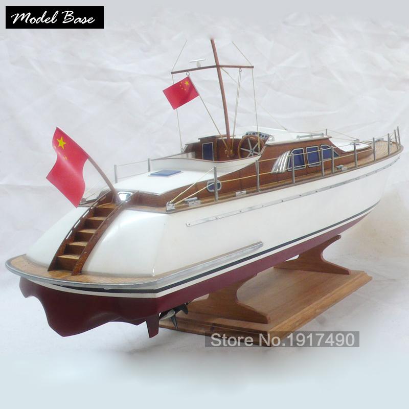 Maquetas de barcos de madera compra lotes baratos de for Modelos de barcitos hecho en madera