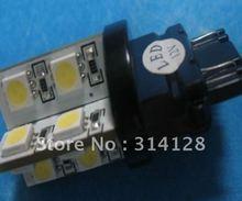 Feux de recul feux arrière T20-16SMD anti - erreur lumière 100 PCS décodage(China (Mainland))