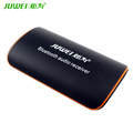 bluetooth 4 1 wireless audio receiver stereo music adapter 3 5mm AUX car Hifi stereo amplifier