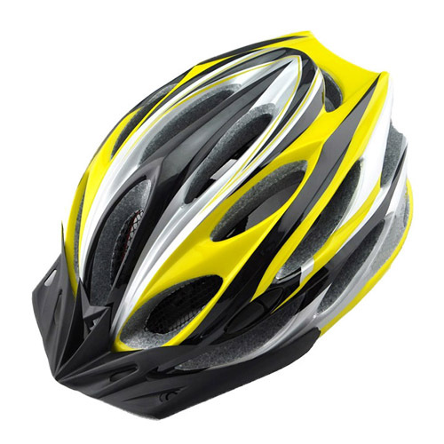 Tactical EPS Material Integrally-molded Mountain Bike Helmet For Cycling CL43-0145(China (Mainland))