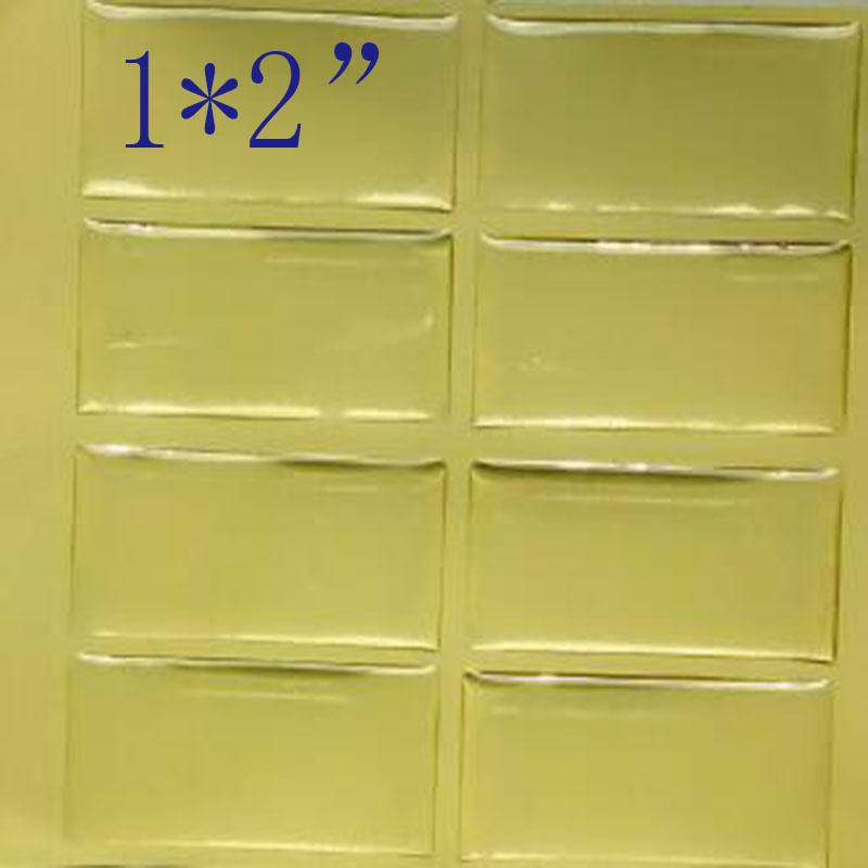 Compra 3d pelar y pegar papel tapiz online al por mayor de china ...