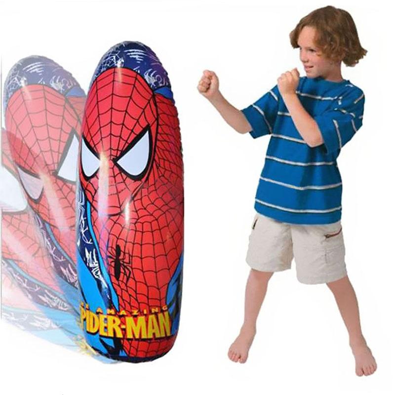 Kids Punching Bag Toys 121