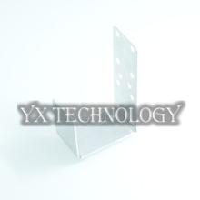 MK8 extruder nozzle MK7 nozzle U-shaped aluminum block DIY kit for 3D printer Reprap Prusa i3