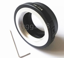 m42 42mm lens to NX mount lens adapter NX300M NX300 NX2000 NX500 NX3000 NX1100 NX1 NX5 NX10 NX11 NX20 NX30 NX100 NX200 NX210