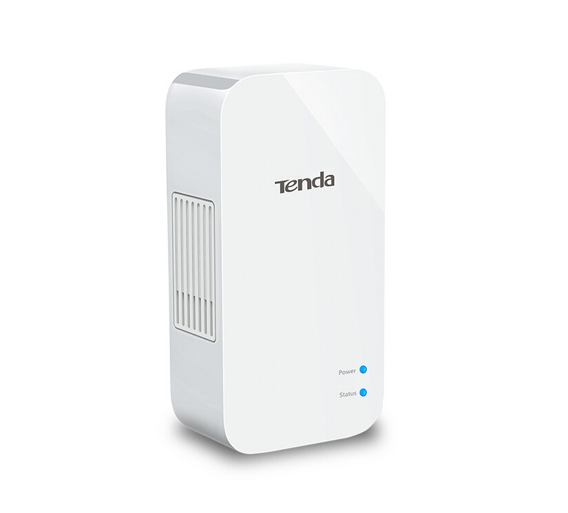 Portable router 300Mbps 802.11b/g/n Tenda A32 Dual Band AC Wireless Gigabit Router High Power WIFI NBN wifi router repeater(China (Mainland))