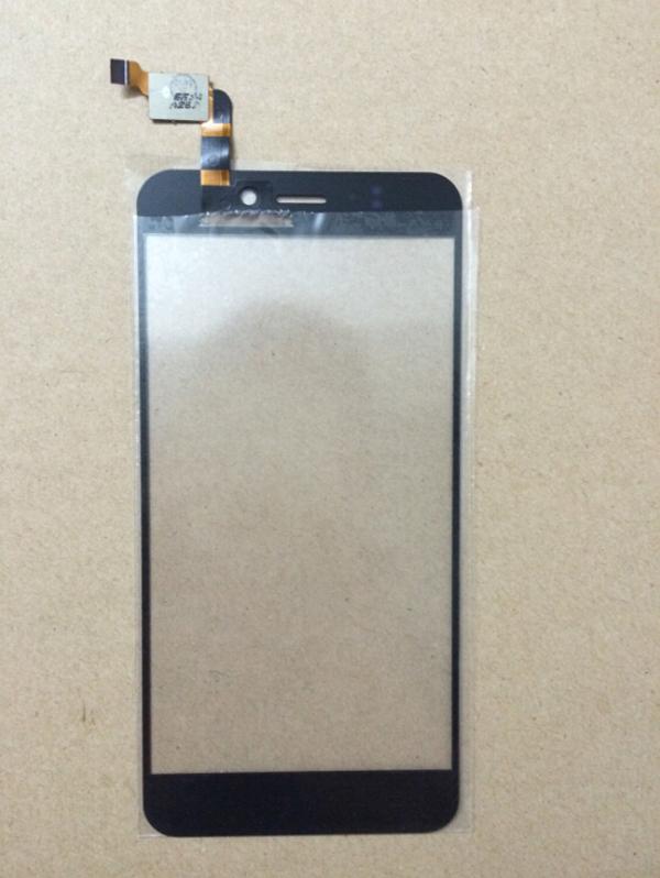 Перед стекло замена сенсорный экран планшета