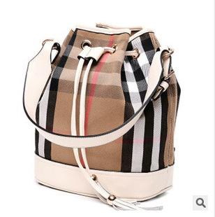 New arrival Good taste Top Quality Fashion women bolsas handbags bolsas femininas bag with Fast delivery handbag Free Shipping<br><br>Aliexpress
