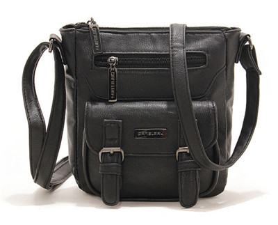Маленькая сумочка Women messenger bags 2015 B5051303 women crossbody bag маленькая сумочка crossbody bags 2015 messenger bags dx020