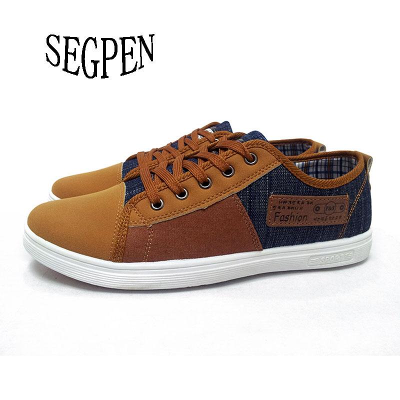 Men shoes zapatos hombre casual shoes men 2015 hot fashion Breathable canvas shoes tenis masculino shoes men SEGPEN men shoes<br><br>Aliexpress
