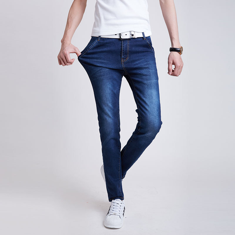 Where To Buy Cheap Skinny Jeans For Guys | Bbg Clothing