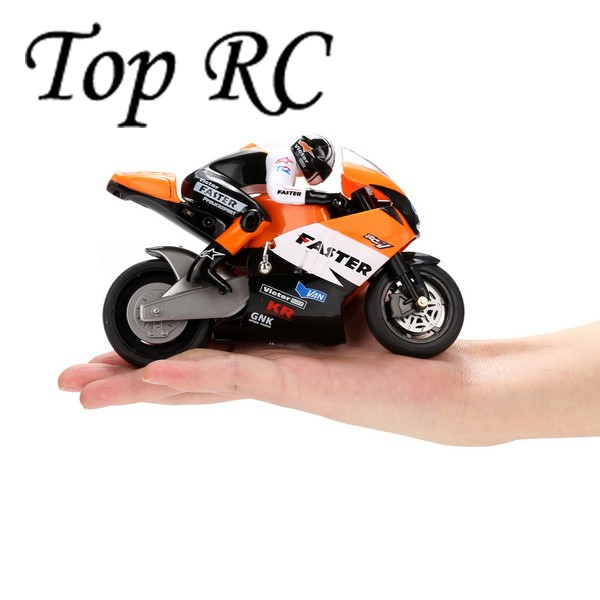 JXD806 1:16 Scale 4CH 2.4G rc motorcycle Boys Electric Toys CVT Radio Control Stunt Drift RC Motorcycles BD