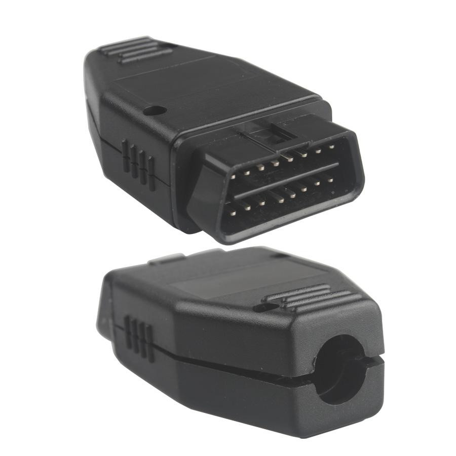 new-obd2-16pin-connector-5