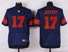 Stitiched,Chicago Bears Jay Cutler Jim McMahon Kevin White Alshon Jeffery Eddie Royal Kyle Fuller Jeremy Langford Walter Payton(China (Mainland))
