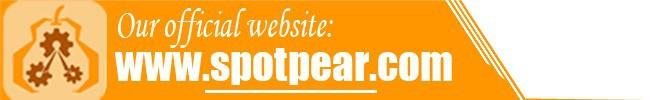 our_web_en