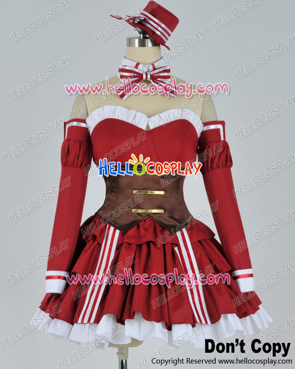 Noucome My Mental Choices Are Completely Interfering With My School Romantic Comedy Cosplay Chocolat Costume Cotton Ver H008(China (Mainland))