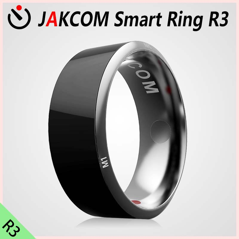 Jakcom Smart Ring R3 Hot Sale In Consumer Electronics Digital Voice Recorders As Registro Reproductor Usb Phone Recorder(China (Mainland))