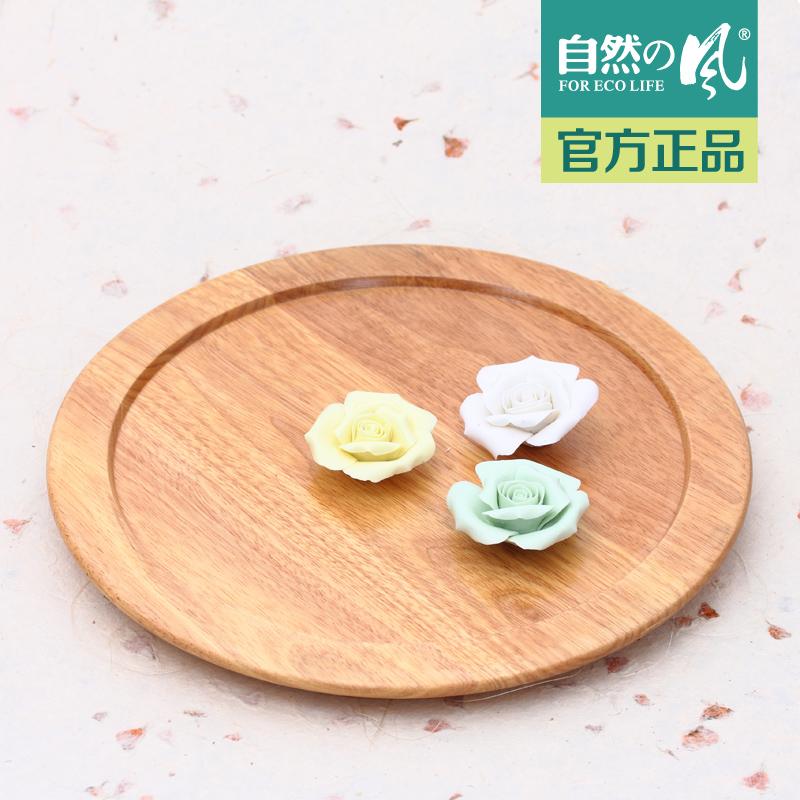 Plaque de fruit naturel ustensiles de cuisine en bois for Plaque bois cuisine