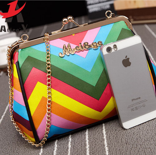 Фото Attro-yo women bag atrra/yo! 4 LS5786ay women messenger bags for women handbag shoulder bag ladies clutch natassie women purse evening bags ladies silver clutch female wedding bag gold clutches