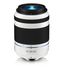 Black/Silver!NX 50-200mm III f/4-5.6 ED OIS telephoto lens For Samsung NX1000 NX1100 NX2000 NX3000 NX200 NX210 NX300m NX3300 NX1(China (Mainland))