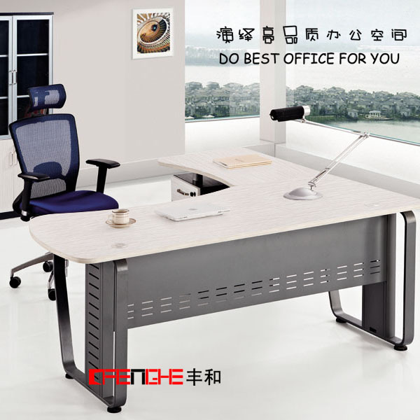 Modern Office Table Sale High Quality Office Manager Desk In Wood Tables From Furniture On