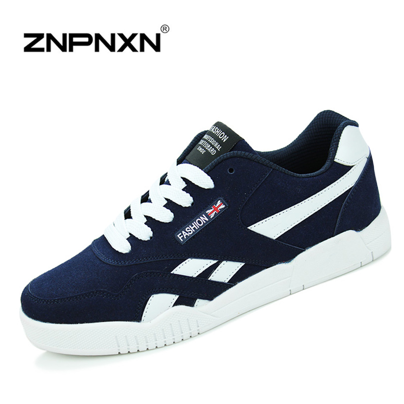 Fashion New Mens Shoes Casual Shoes For Men Breathable Canvas Shoes Spring/Autumn Flats Chaussure Homme Zapatos Hombre