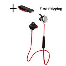 wireless headphones mp3 player earphones and headphone fone de ouvido sem fio earbuds audifonos bluetooth TBE84N#