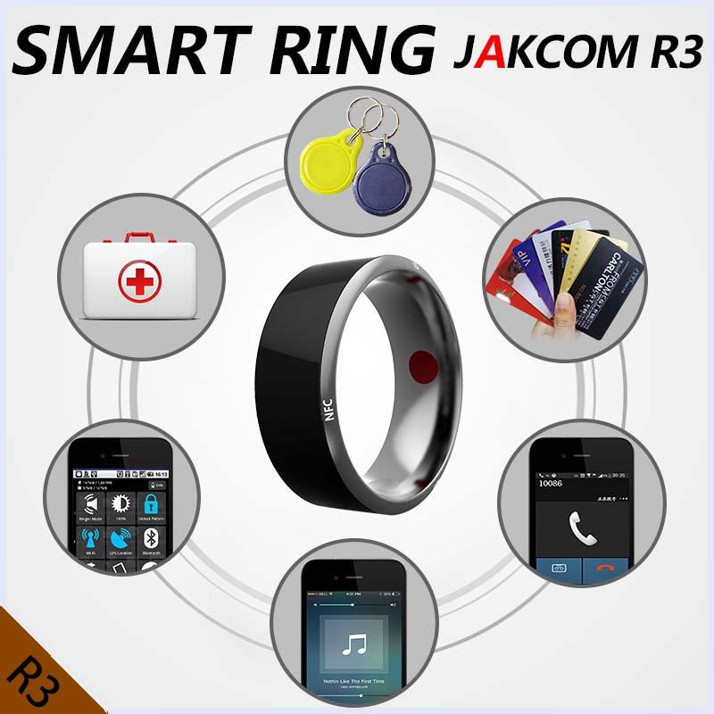 Jakcom R3 Smart R I N G Hot Sale In Access Control Card As Rewritable Rfid Tag Rfid Roupa 125 Khz Rfid Card(China (Mainland))