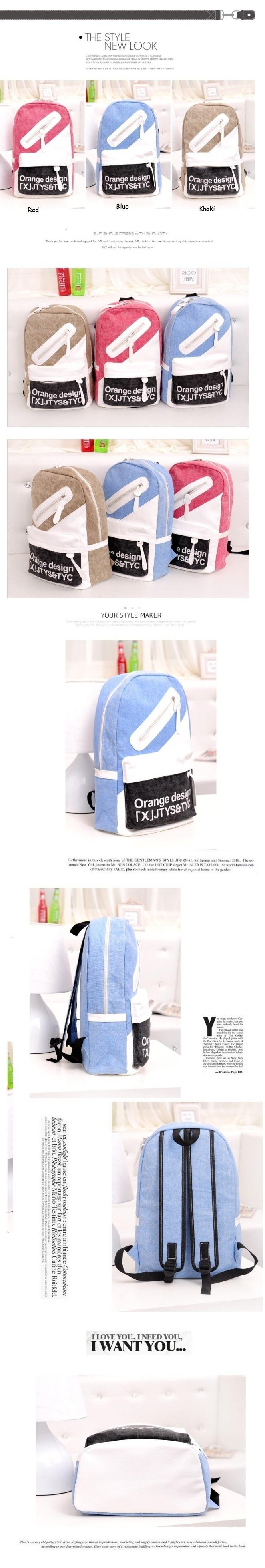 Рюкзак None Mochila B21670