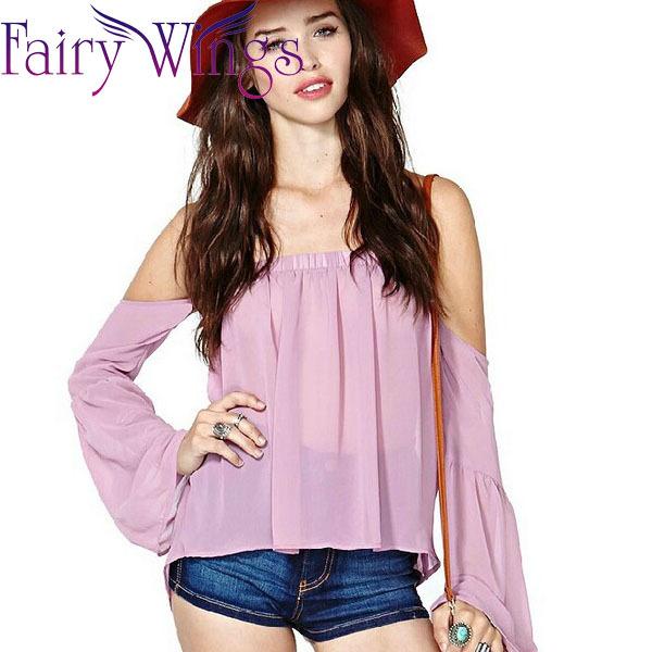 Женские блузки и Рубашки 2015 Blusas Femininas 3XL PH3032 women blouses