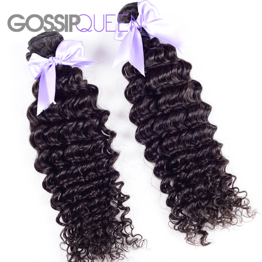Здесь можно купить  rosa hair products peruvian curl deep wave peruvian virgin hair free shipping peruvian deep wave virgin peruvian hair mixed 2pcs  Волосы и аксессуары