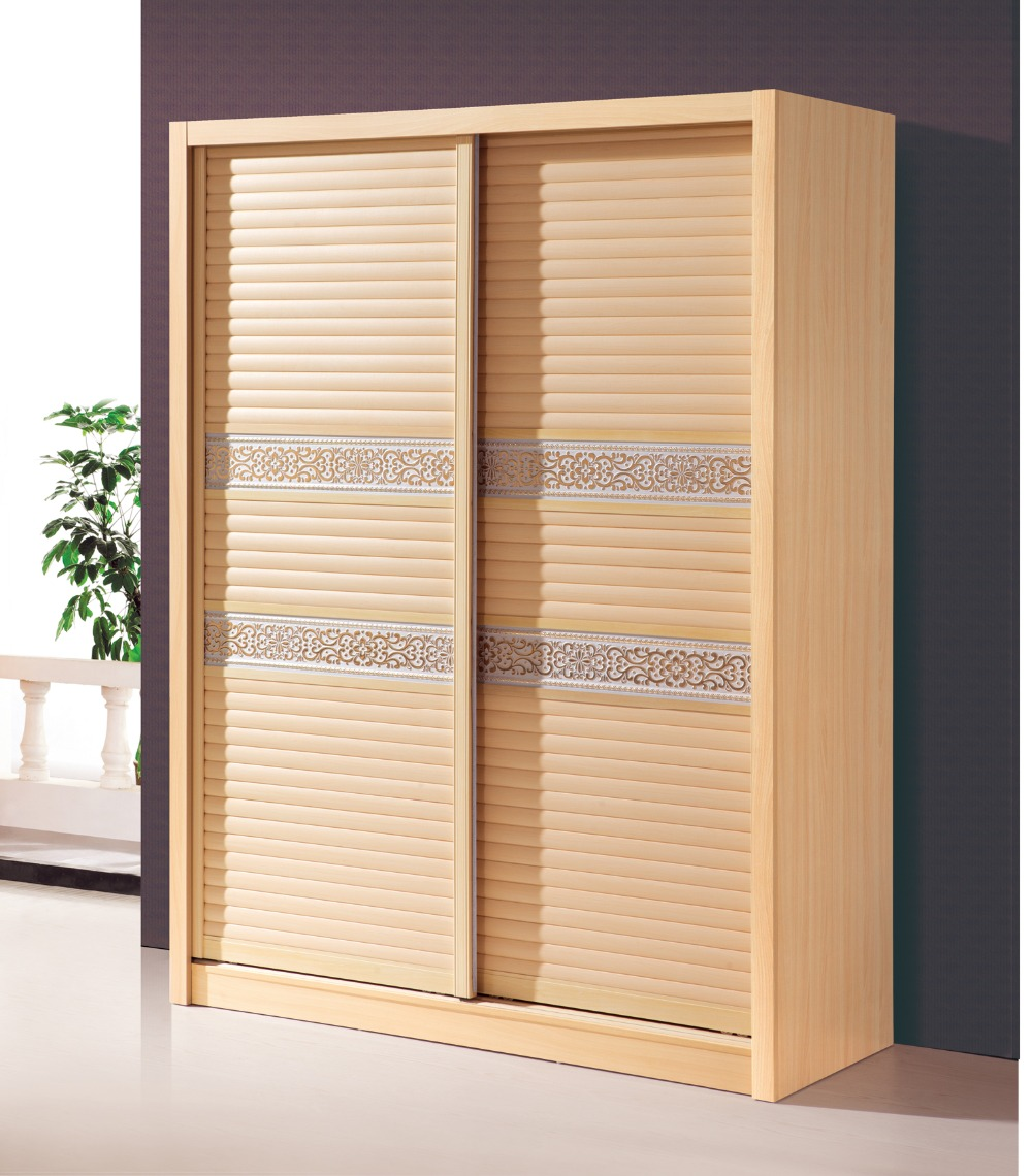2 deur garderobe koop goedkope 2 deur garderobe loten van chinese ...