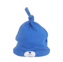 Hot Selling!!! Free Shipping 1Piece Child Sleep Hat Newborn Cap The Baby Kit Lens Cap Baby Cotton Cap H14(China (Mainland))